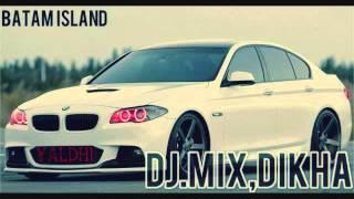 dj-mix-dikha-nonstop-funky-secawan-madu