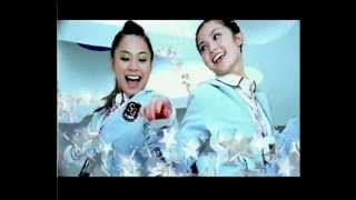 Twins《見習愛神》[Official MV]
