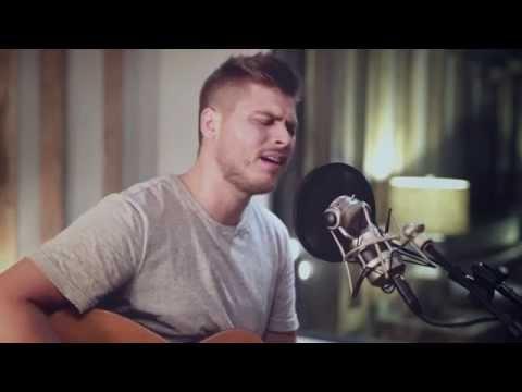 Where I Belong (Acoustic) - Cory Asbury