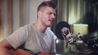 Where I Belong (Acoustic) - Cory Asbury