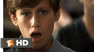 The Chorus (6/10) Movie CLIP - Those Children Inspire Me (2004) HD