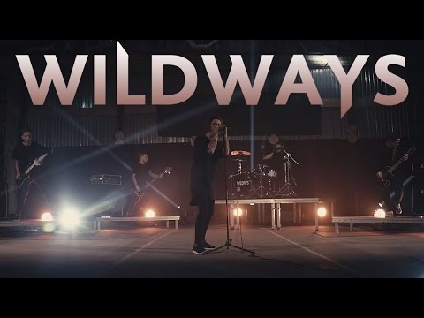 Wildways - D.O.I.T. (Music Video)