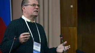 Вильянов В.Б. Влияние полиморфизма генов  на когнитивный ресурс больных с последствиями инсульта