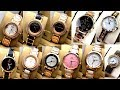 Watches For Girls Beautiful & Luxury
