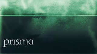 Prisma - You name it (Preview)