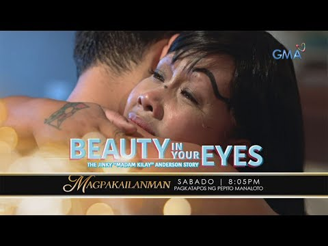 Magpakailanman Teaser Ep. 232: 'Beauty In Your Eyes'