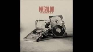 5.Megaloh (La Familia) - Harte Zeiten