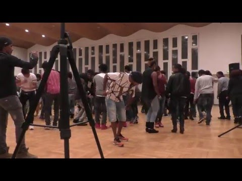 01/01/2016 ab Stuttgart  deleyti fthi ms demxawyan p2 ( gual ali)