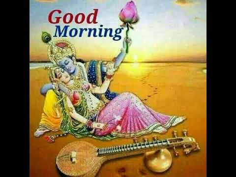 Krishna ninne kananjallo