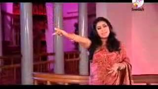 Video bangla song baby naznin 14 - YouTube.flv download MP3, 3GP, MP4, WEBM, AVI, FLV Juli 2018