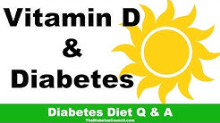 hqdefault - Vitamin D And Calcium Diabetes