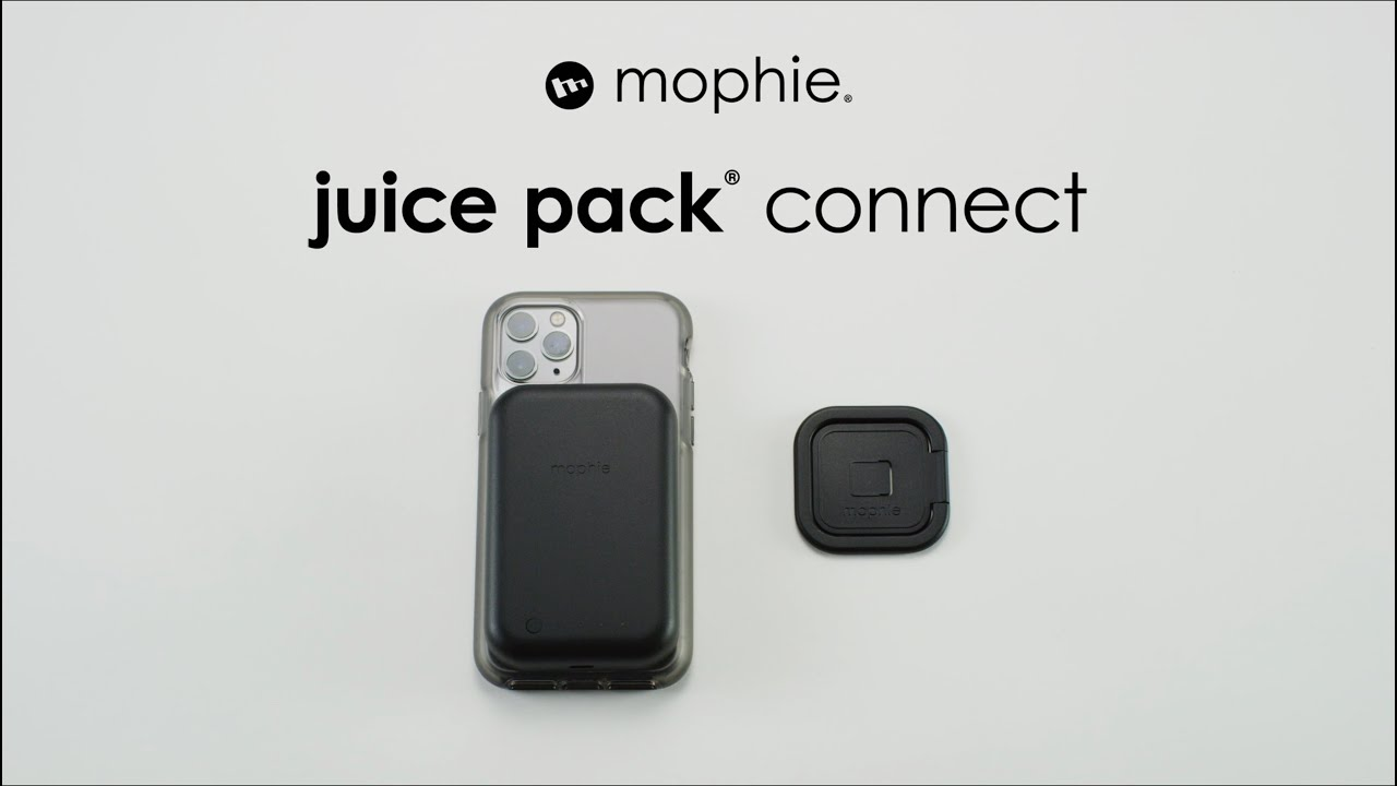 Juice Pack Connect Quickly kill up to 99.9% of staph and e. juice pack connect