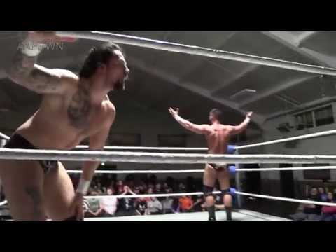 All Promotional Pro Wrestling Network Episode #4