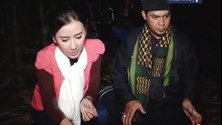 Dua Dunia Eps Rabu 9 April 2014 Makam Keramat Bunga Rungkup Full
