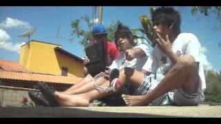 @RickbarbosaAst e @MinitexAst Resende-RJ 12/11 & Rio Bananal-ES 19/11