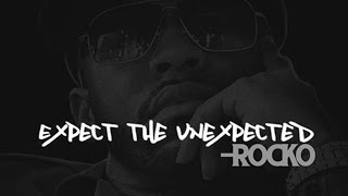 Rocko - Seesaw (Expect The Unexpected)