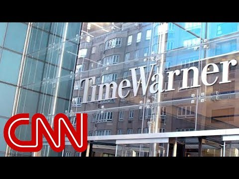 CNN, Time Warner Center building evacuated