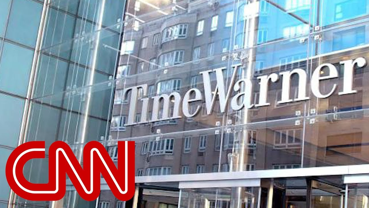 cnn time warner center
