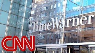 CNN, Time Warner Center building evacuated