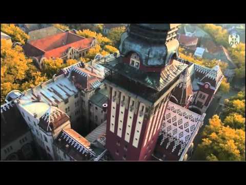 MEET THE SERBS E1 LEADING NATION OF EAST EUROPE - УПОЗНАЈТЕ СРБЕ Е1 ВОДЕЋА НАЦИЈА У ЕВРОПИ