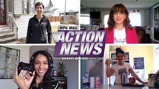 WPG M&C Action News 01