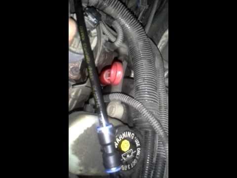 Hqdefault on Buick 3800 Fuel Pressure Regulator