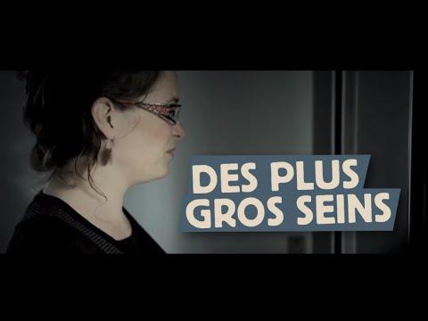 DES GROS SEINS / BLAGUE LIMITE-LIMITE