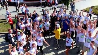 видео Услуги рекламного агентства полного цикла в Ярославле