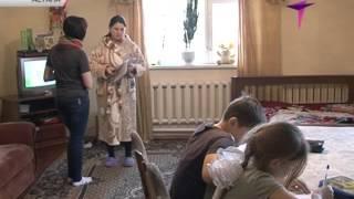 Астана тұрғыны 26 жыл құжатсыз өмір сүріп келеді