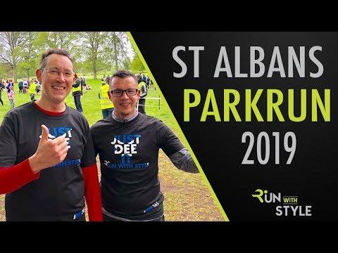 st-albans-parkrun-|-parkrun-tourist