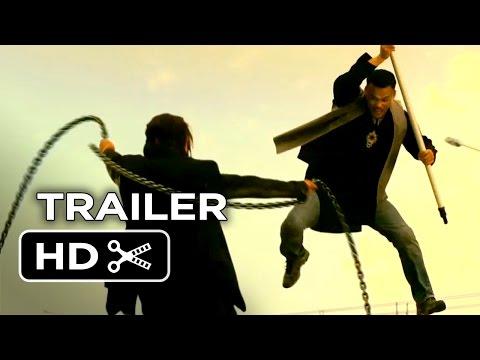 iceman-official-trailer-(2014)---donnie-yen-martial-arts-movie-hd