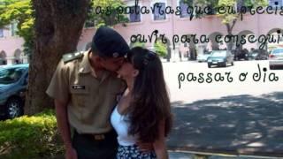 Ayla & Henrique - Avril Lavigne - When You
