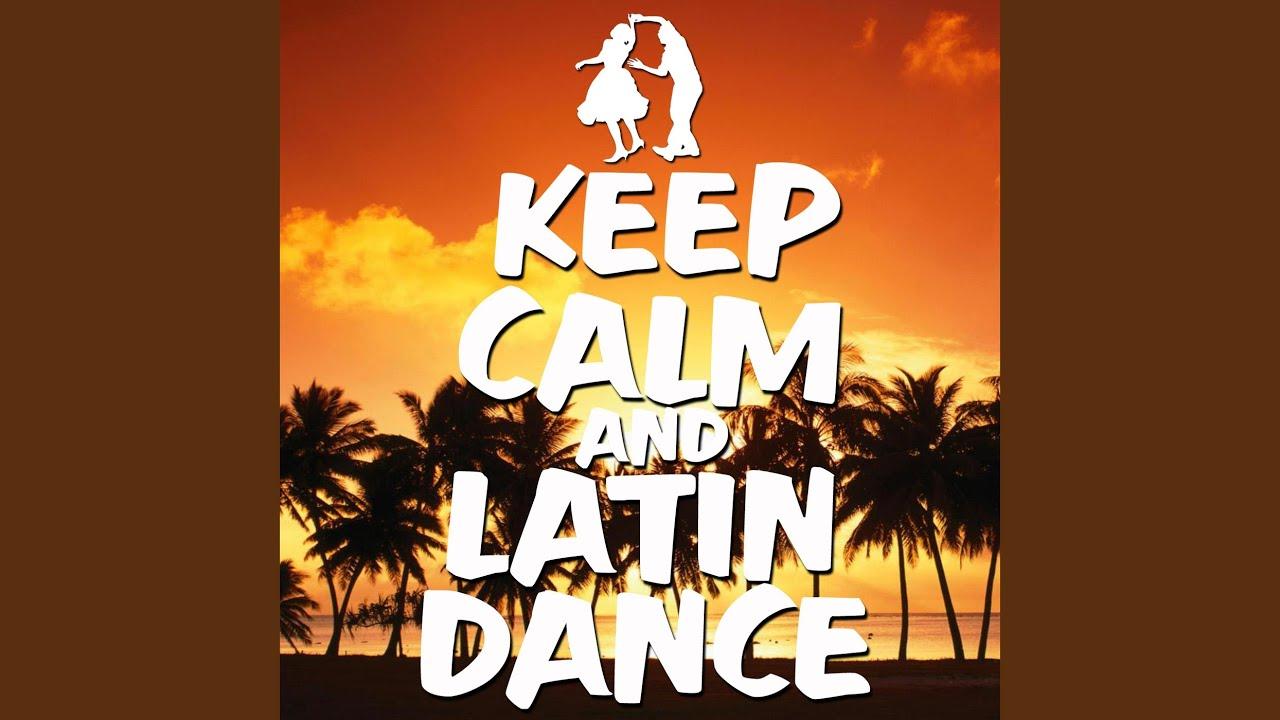Keep Calm And Dance Corridos Wwwtollebildcom