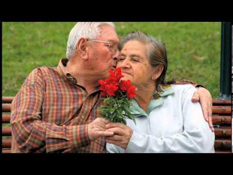 Matrimonio Catolico Y Adventista : Requisitos y trámites para casarse por la iglesia