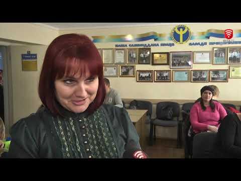 VITAtvVINN .Телеканал ВІТА новини: Історії заробітчан, новини 2018-12-10