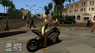 download gta sa lite mod gta 5 300mb