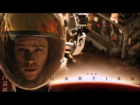 the-martian-soundtrack-2015-don't-leave-me-this-way-single-version