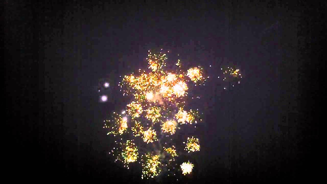Say What ~ World Class Fireworks - YouTube