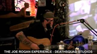 Everlast - Little Miss America (Live Acoustic)