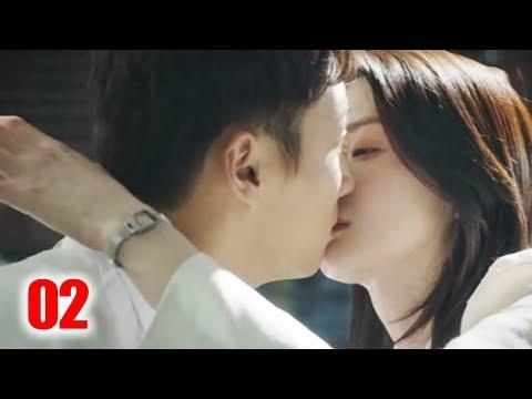 Phim Hàn Quốc 2020   Sóng Gió Thành Thị