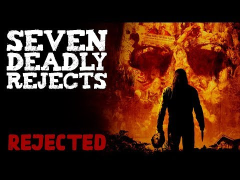Rob Zombie's Halloween - Film Review - Rejected