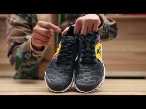 Nike Air Max Plus NS GPX