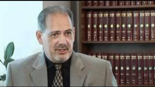 Odyssey Client Testimonial: Miami-Dade County, Florida