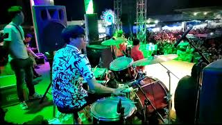 Download lagu Via vallen-cidro COVER [KOPLO] IPHANK SERA LIVE BOYOLALI