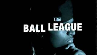 That Kid C-G - Ball League [Free Download] (Official Video)