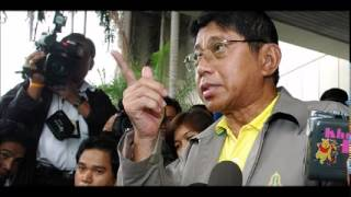 Thai junta delays polls, raising questions about return to democracy
