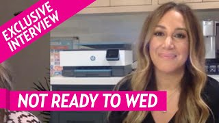 Haylie Duff Says It's 'Certainly Not the Time' to Wed Fiance Matt Rosenberg YouTube Videos