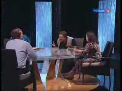Культура Волгин игра в Бисер
