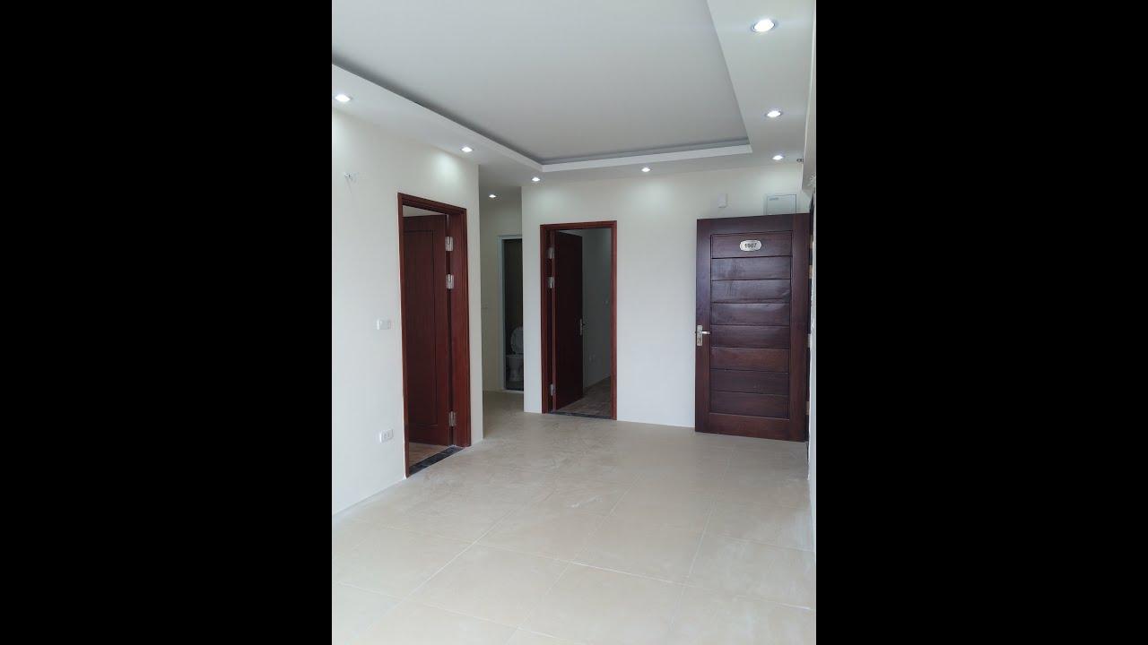 02/09/2018 Chính chủ Bán căn hộ chung cư B5 GreenStars 65m2 – Khu đô thị thành phố giao lưu