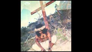 """Ab-Soul - """"God's Reign"""" (Feat. SZA) 